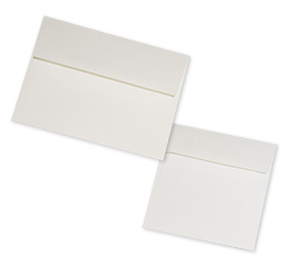 A7_and_square_envelope