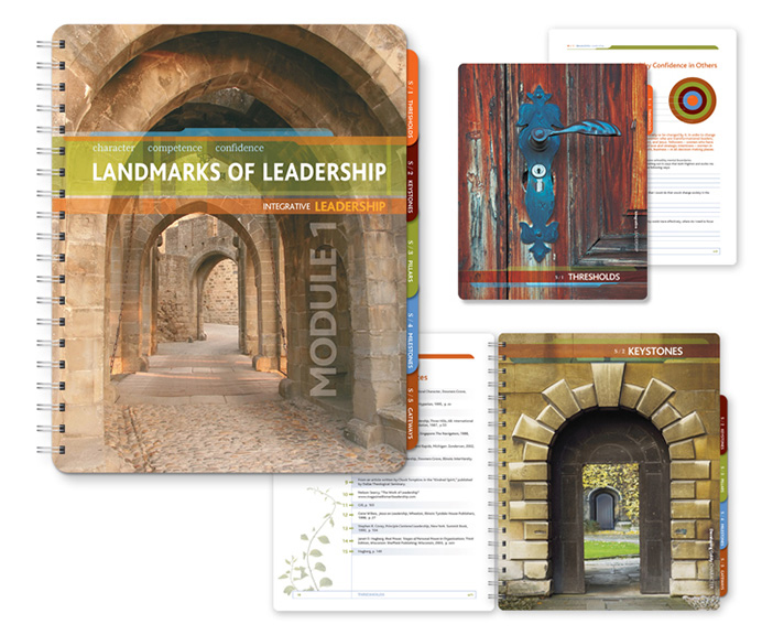 Landmarks-of-Leadership2