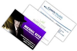 business-card_samples-1