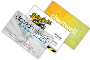 business-card_samples-2