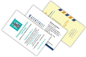 business-card_samples-3