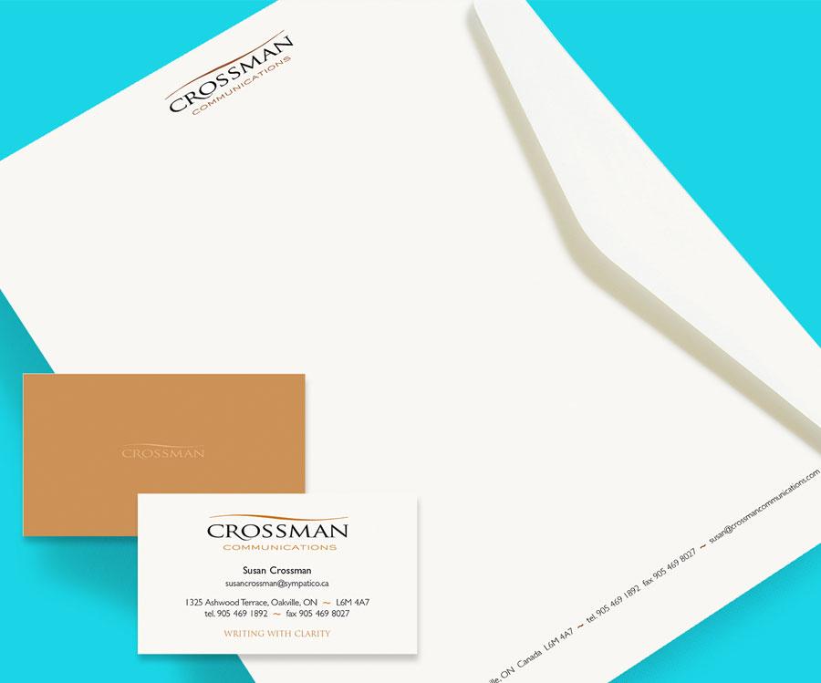 crossman_stny