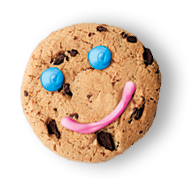newcookie