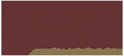 pinestone-logo